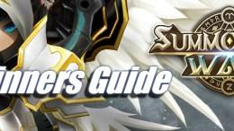 summoners-war_beginners-guide-f