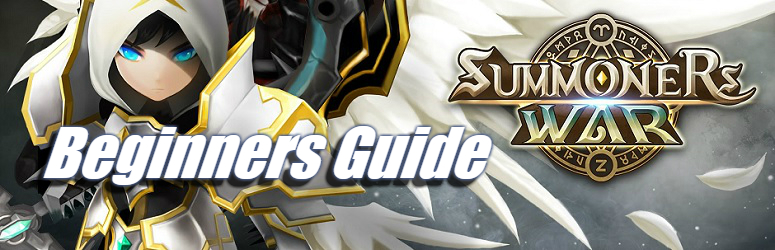 summoners-war_beginners-guide-f