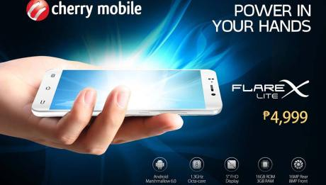 cherry-mobile-flare-x-lite