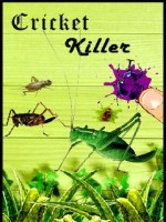 Cricket Insect Killer