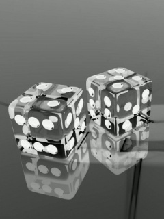 Free Animated Mobile Wallpapers Download Dice Mobile Wallpaper Mobile Toones