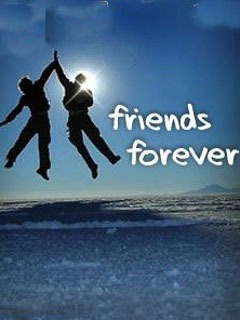 Best Mobile Quotes Wallpapers Download Friends Forever Mobile Wallpaper Mobile Toones