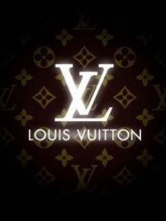 Lv Iphone Wallpaper Download Louis Vuittons Mobile Wallpaper Mobile Toones