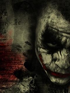 Joker Quotes Wallpaper Hd 1080p Download Joker Mobile Wallpaper Mobile Toones