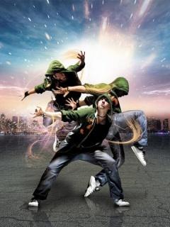 Bboy Wallpaper Full Hd Download Hip Hop Dancin Mobile Wallpaper Mobile Toones