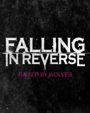 Falling In Reverse Wallpaper Apps Download Falling In Reverse Mobile Wallpaper Mobile Toones