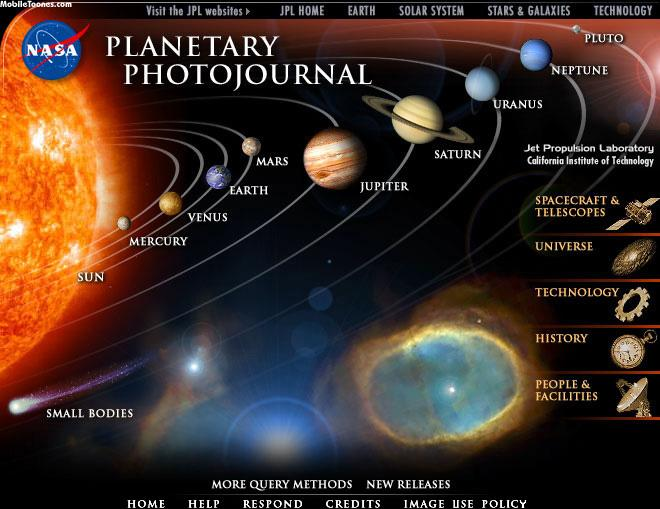 3d Hd Wallpapers For Windows 7 Free Download Download Solar System Map Mobile Wallpaper Mobile Toones