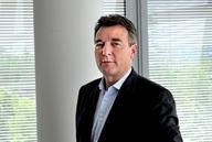 Didier Lamouche