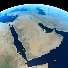 Middle_East_Globe_270x270