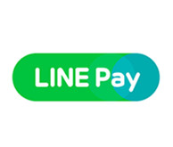 LINE Pay gets global launch
