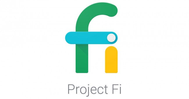 Google names new operator for Project Fi - Mobile World Live