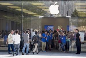 Apple_store_China ss