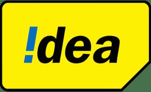 Idea_Cellular_Logo