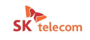 SK Telecom_logo
