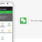 WeChat-SA-600x300