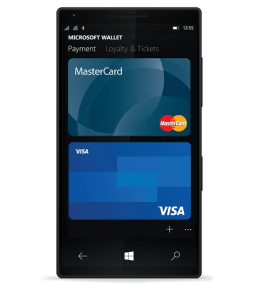 Windows 10 payments,500x 563