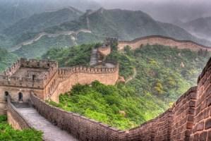 shutterstock_china