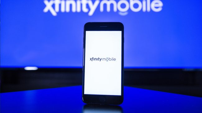 Comcast, Charter collaborate on backend systems - Mobile World Live