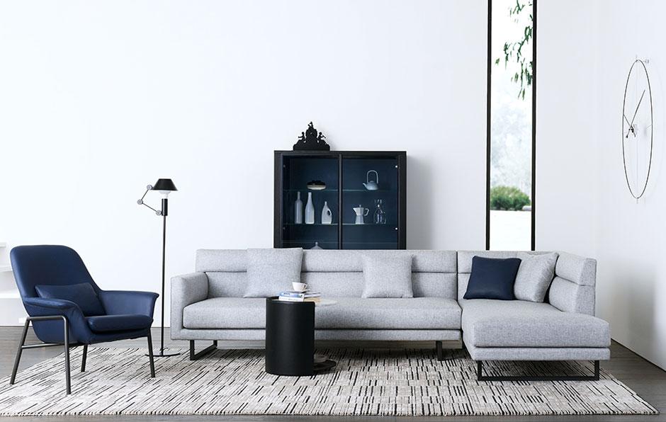 Fabric Sofa Protection Home The Honoroak
