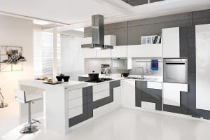 creativa2-mobilificio-arredamento-padova-venezia-cucine-lube-rampazzo