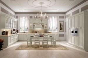 pantheon-cucina-classica-mobilificio-arredamento-padova-venezia-cucine-lube-rampazzo