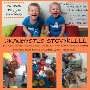 SOCIALUMO STOVYKLĖLĖ (4)
