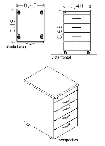 2004 bmw 545i fuse box diagram in addition oldsmobile alero intake