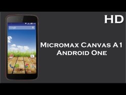 Micromax Canv