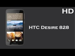 HTC Desire 828 comes with 5.5 Inch Display 2800mAh battery, 2GB RAM, Android 5.1