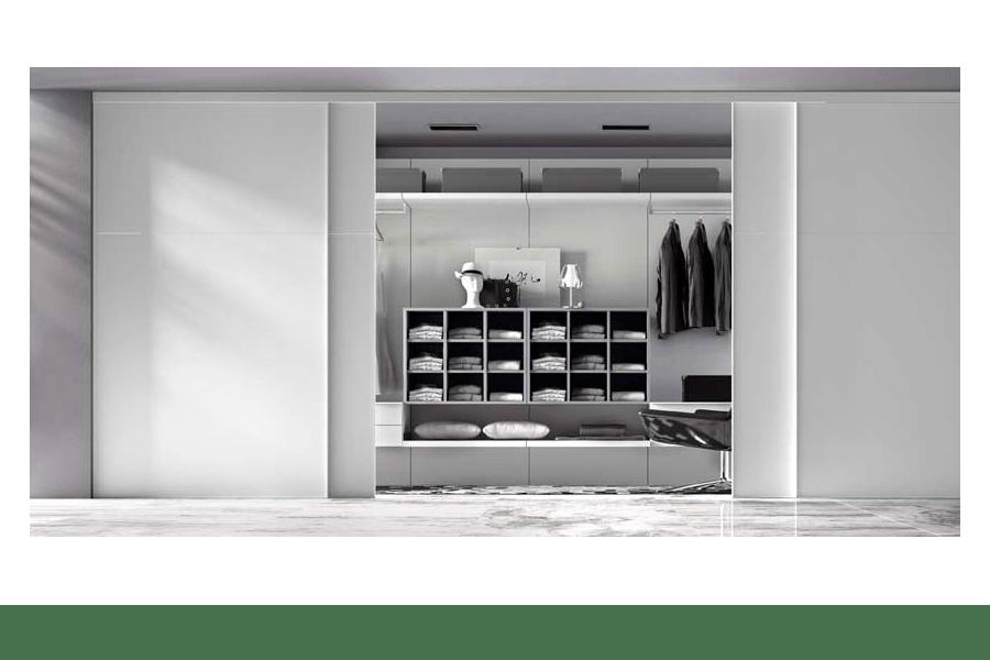 Armari o vestidor a mida mobles prat d 39 alcoletge - Mobles prat alcoletge ...