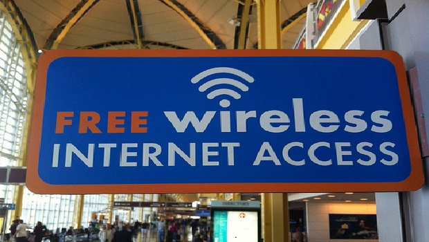 freeInternet