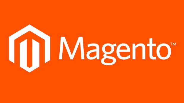 Magento eCommerce solutions