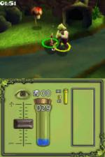 Shrek Super Slam DS Game