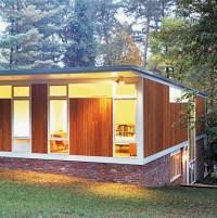 Dwell on prefab homes  mochatini   enhancing the everyday