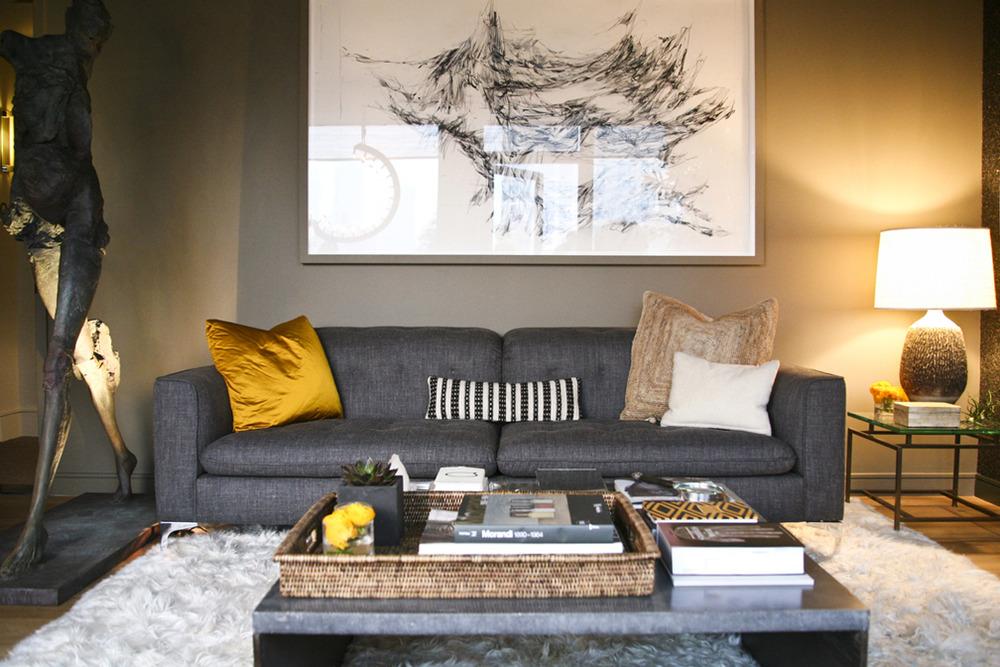 elle decor modern life concept house u2013 mochatini enhancing the - elle decor living rooms