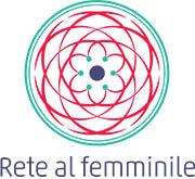 rete-al-femminile-genova-siti-web-imprenditrici