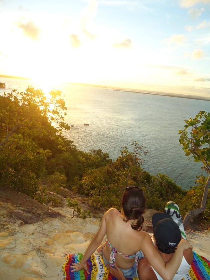 http://i0.wp.com/www.mochileiros.com/upload/galeria/fotos/20120112225807.JPG?w=700