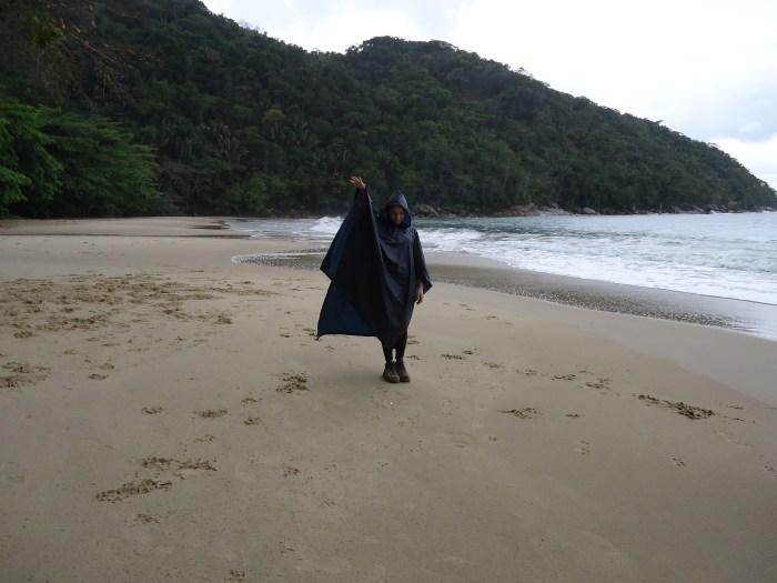 http://i0.wp.com/www.mochileiros.com/upload/galeria/fotos/20121017113409.JPG?w=700