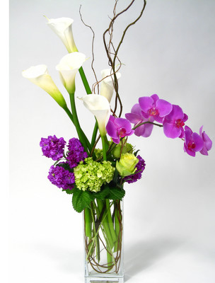 Florist in Dallas Best Flowers  Roses Arrangements Delivery