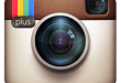 instagram plus 7.6.0