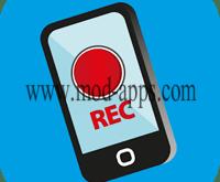 تحميل مسجل المكالمات Call Recorder Total Recall FULL 2.0.46 Apk للأندرويد_icon