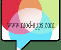 تطبيق Disa لتشغيل أكثر من حساب واتساب وفيسبوك وتويتر بدون روت