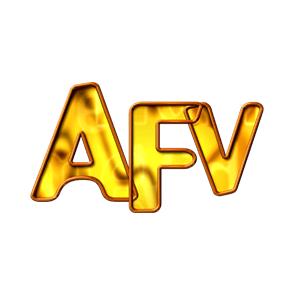 afv-294x294