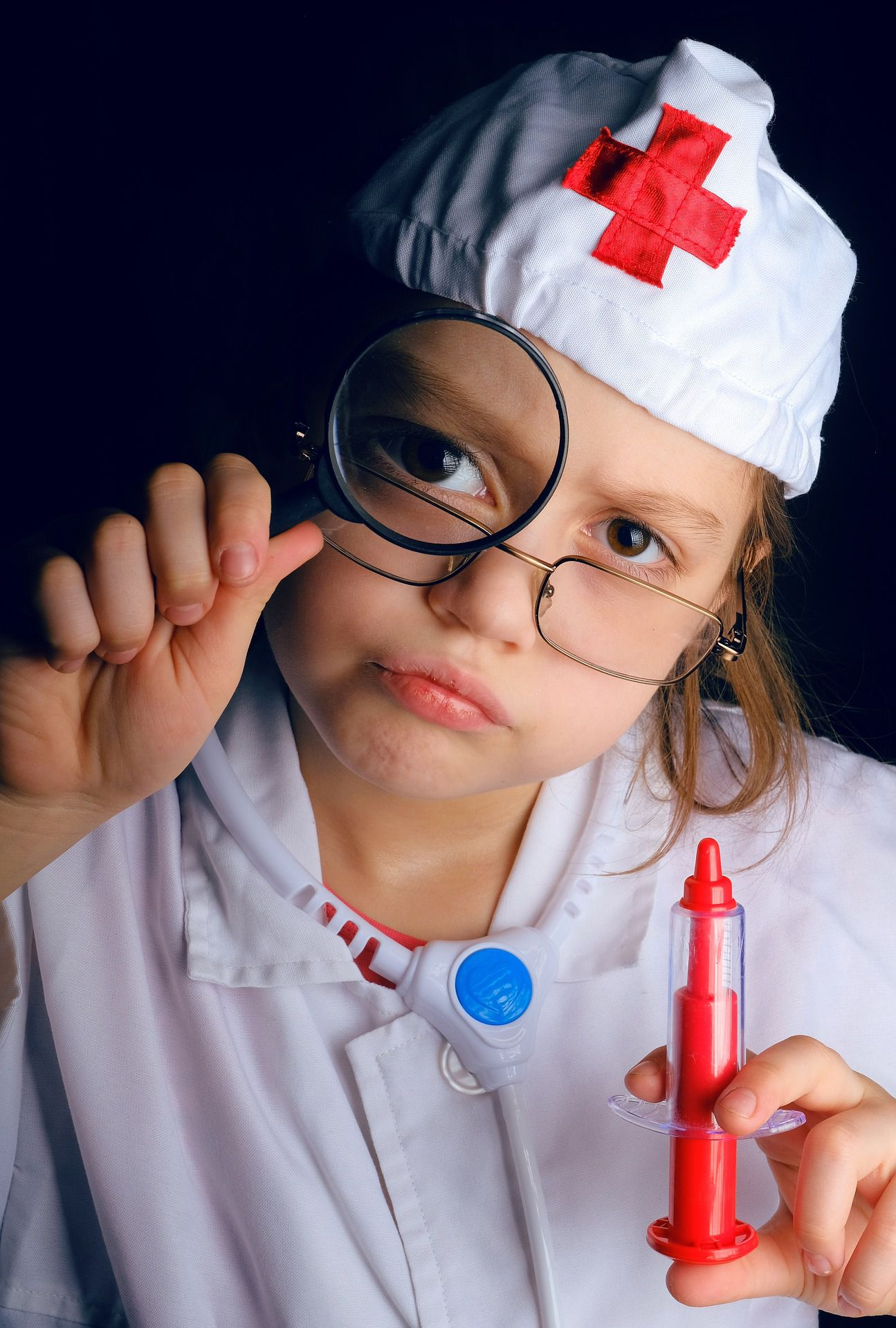 photo ou non sur cv infirmiere