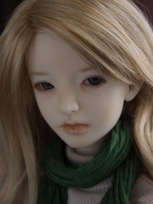Cute Girl Doll Wallpaper Hd Ger 231 Ek 231 I Porselen Bebek Modelleri