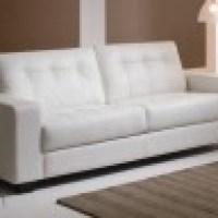 Um móvel de luxo é o sofá branco, vamos ver modelos