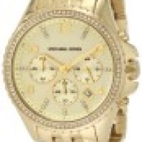 Relógio de ouro feminino, finíssimos modelos