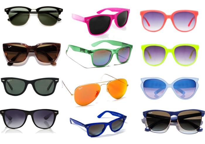 gafas-color[1]