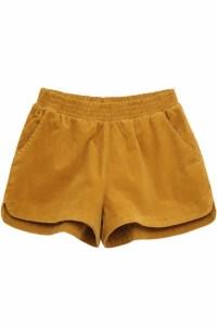 http://www.romwomen.com/easy-matching-elastic-waist-retro-split-shorts-p-7715.html