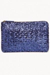 http://www.persunmall.com/p/charming-sequins-clutch-in-blue-p-22931.html?refer_id=7952